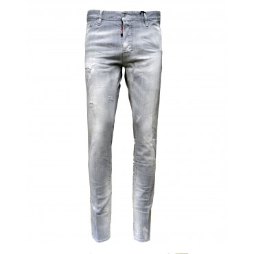 Jean Dsquared2 slim