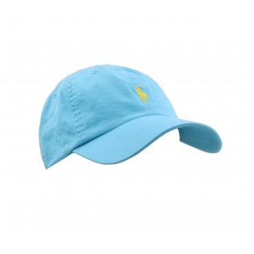 CLS SPRT CAP-HAT MARGIE BLUE