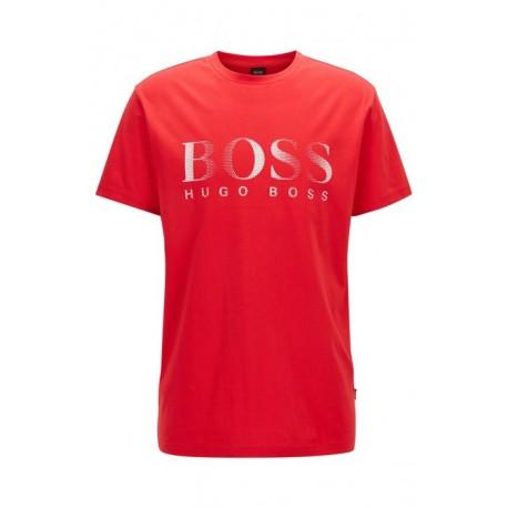 t-shirt homme hugo boss