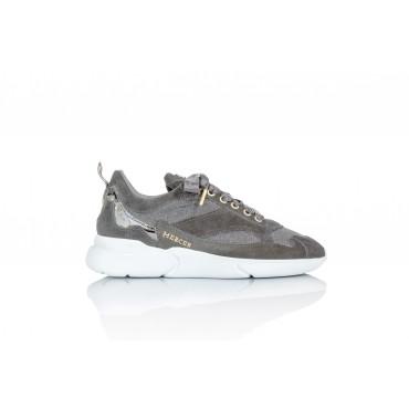 W3RD grey