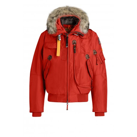 GOBI MAN CHILI PMJCKMA01 724