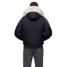 CHILLIWACK BOMBER RF MENS