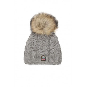 CABLE HAT 595