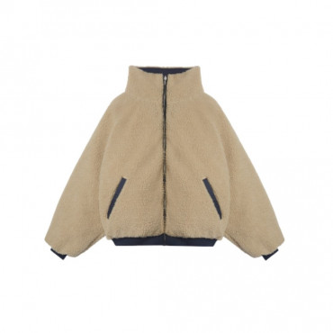 veste Roy Jacket ba&sh