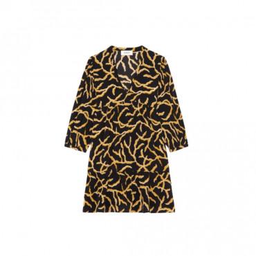 robe Constance ba&sh