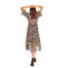 Erym Dress