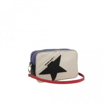 Sac Star Bag Golden Goose