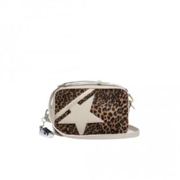 sac Star Bag Pony Leo