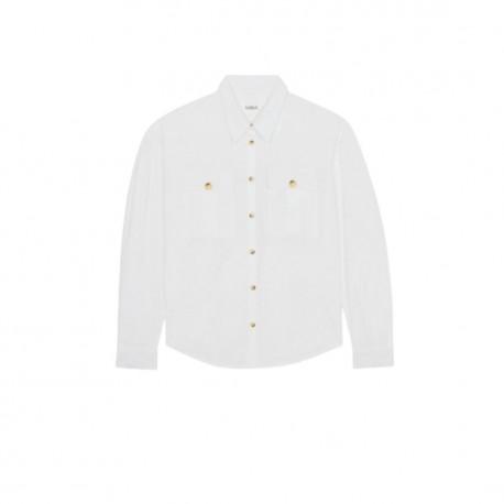 Pepa Shirt