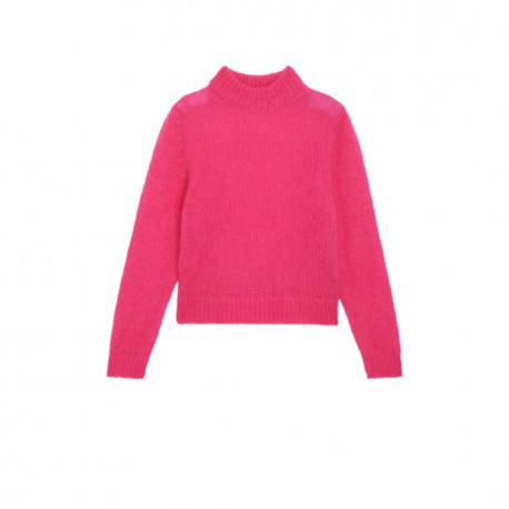 Maille Pull