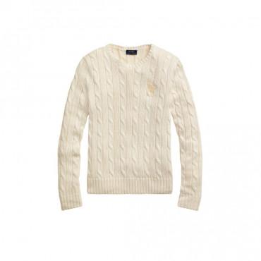 Cotton Classic Cble-lsl-swt