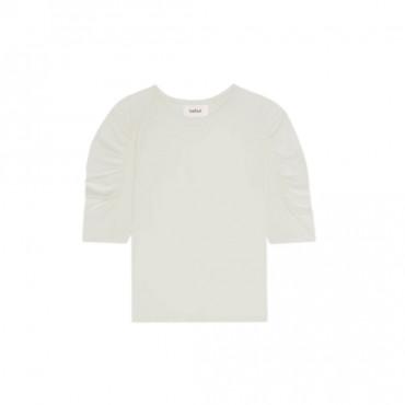 Celian Tshirt ba&sh