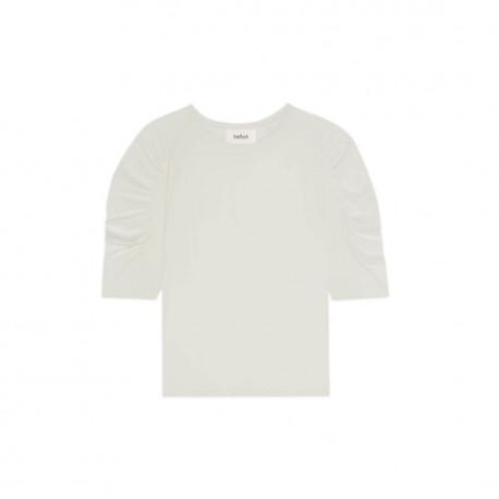 Celian Tshirt