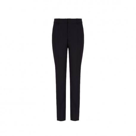 Trouser 6h2p61