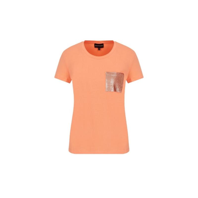 T-shirt 2jqaz