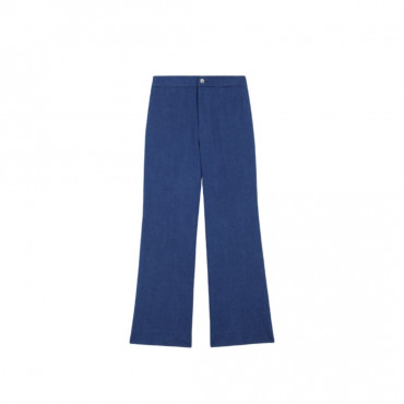 Pantalon man royal