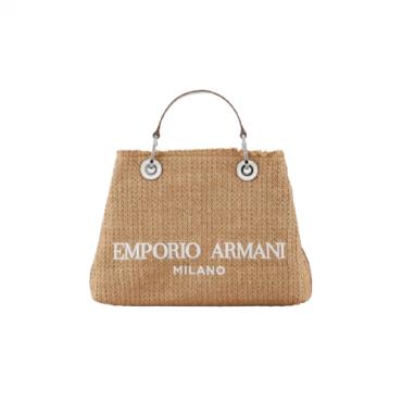 Women's Shopping Bag Ymq1e