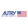 Autry 01 Mid Wom