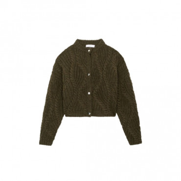 Angelo Blouse