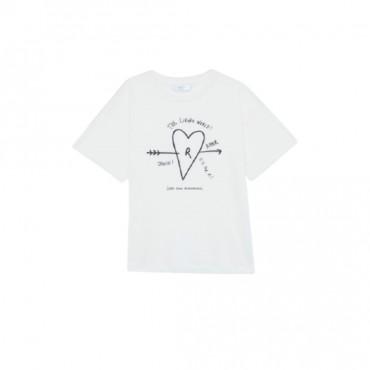 tshirt neverlove
