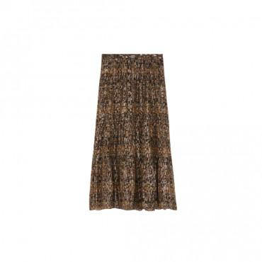 Gellio Skirt