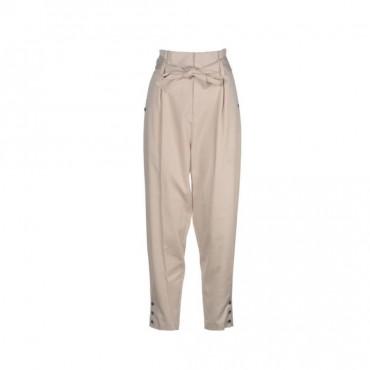 Pantalon borcie