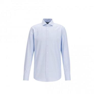 chemise jason hugo boss