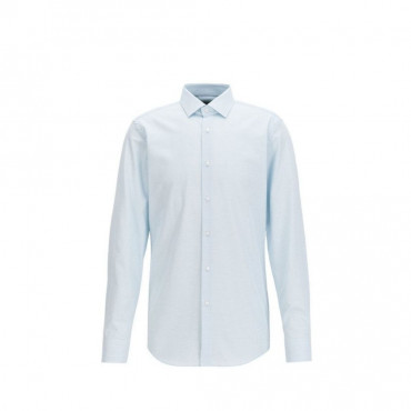 chemise ismo hugo boss