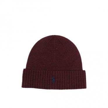 Merino Wool-hat