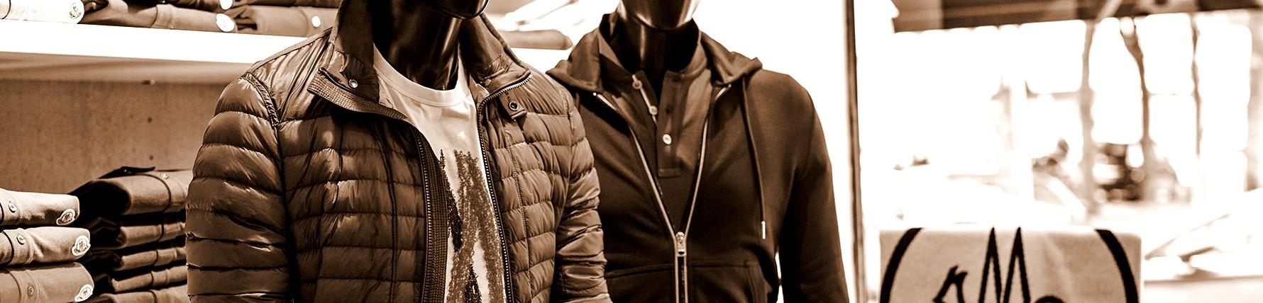 Blouson moncler brique l 39 aiglon pr t porter haut de gamme homme et femme - Pret a porter homme haut de gamme ...